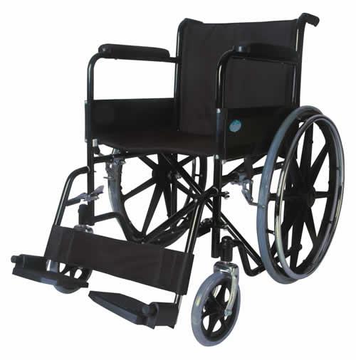 Venta de sillas de ruedas equipo m dico mantenimiento y for Sillas para quirofano